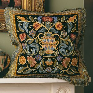 Renaissance Cushion
