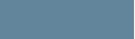 Glorafilia Logo