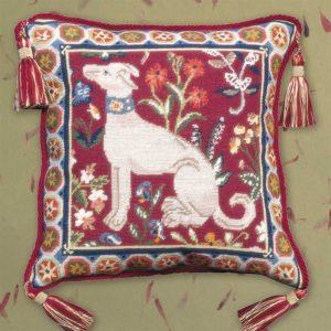Medieval Dog