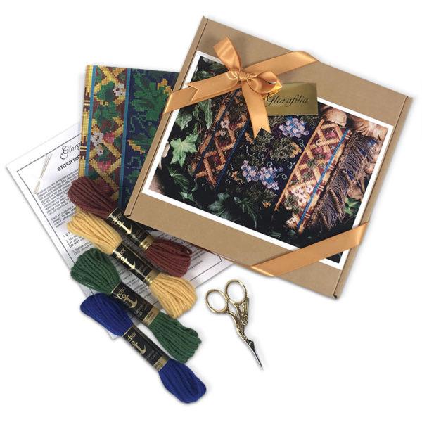 Mallorca Gift Box